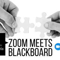Integrating Zoom with Blackboard: 3 Quick Steps
