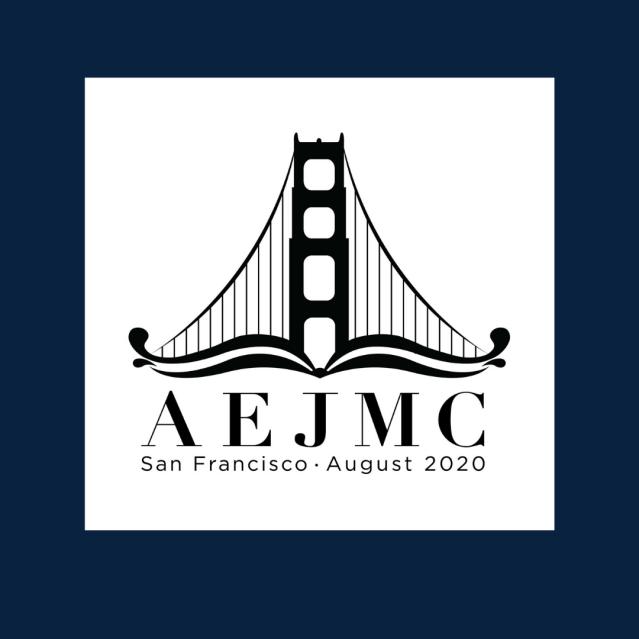 AEJMC Summer 2020