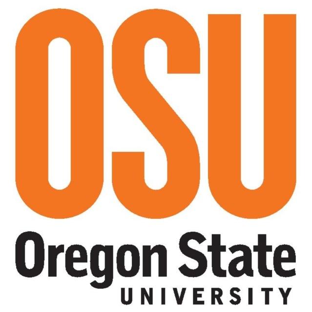 Oregon State University